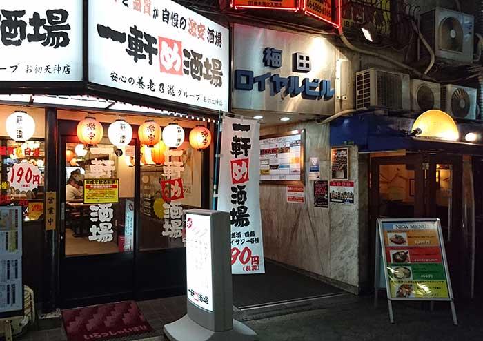 map_photo1