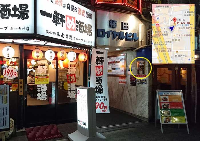map_photo2
