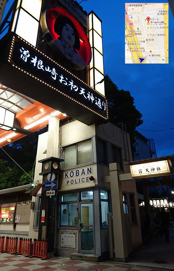 map_photo4
