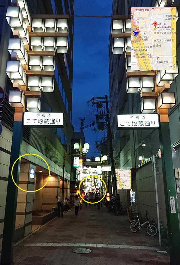map_photo5